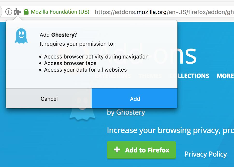 Https Blog Mozilla Org Internetcitizen    Madonna Firefox Theme Designer